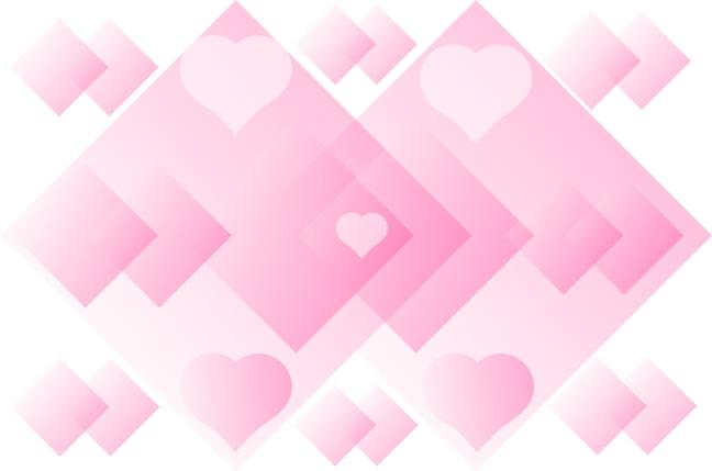 back_heart2