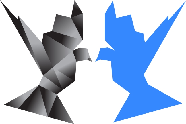 cubic_pigeon