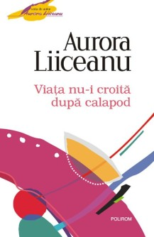 viata-nu-i-croita-dupa-calapod_1_fullsize