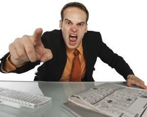 sefi-incompetenti-companii-comportament-locuri-de-munca-angajati_39849