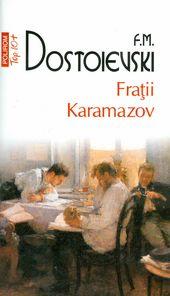 F-M-Dostoievski__Fratii-Karamazov-130