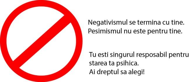 pesim_neg
