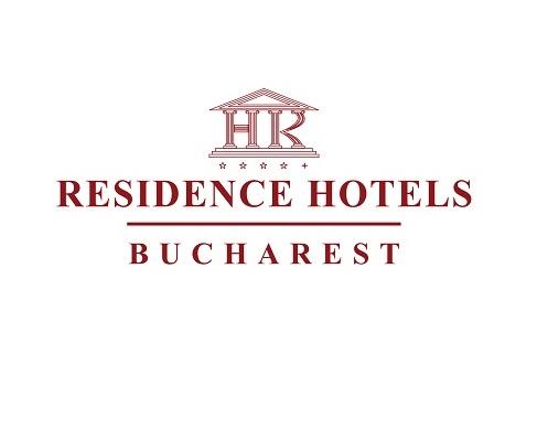 residence-hotels-mic