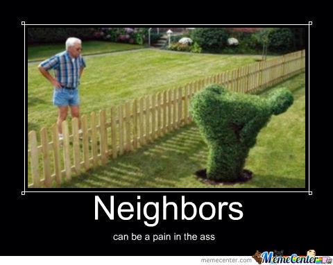 neighbors_o_1097390