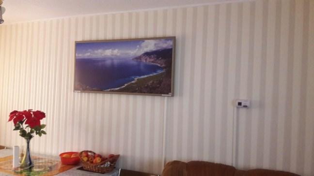 panou-radiant-peisaj-marin