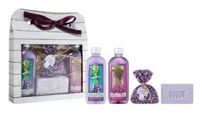 bohemia-gifts-cosmetics-lavender-set-cosmetice-ii___11