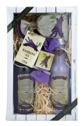 bohemia-gifts-cosmetics-lavender-set-cosmetice-iii___9