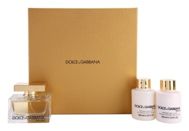 dolce-gabbana-the-one-set-cadou-i___7