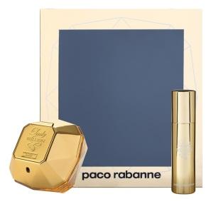 paco-rabanne-lady-million-set-cadou-i___6