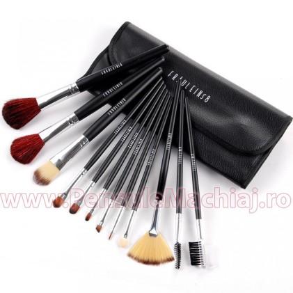 set-12-pensule-machiaj-din-par-natural-fraulein38-premium-edition_8380944